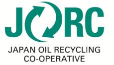全国オイルリサイクル協同組合